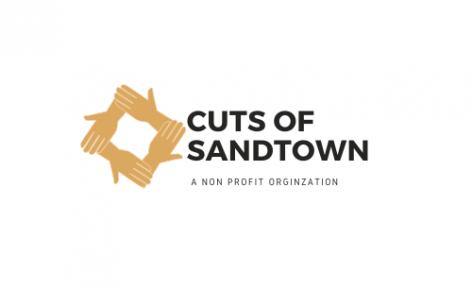 Cuts Of Sandtown